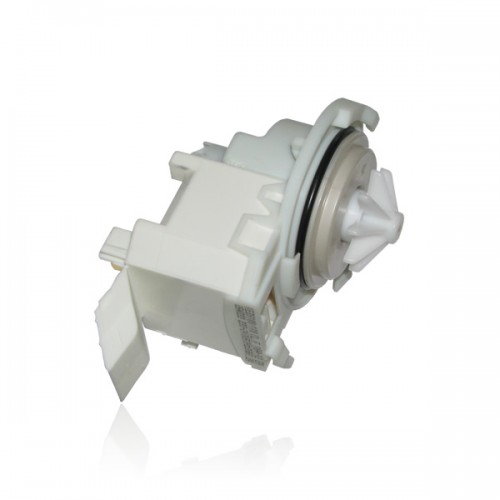 https://www.vaatwasser-onderdelenshop.nl/image/cache/catalog/Product-Afbeeldingen/Vaatwasser-onderdelen/Afvoerpompen/00165261-500x500.jpg