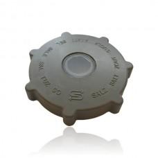 Dop van zoutvat voor Bosch en Siemens vaatwasser - 95mm